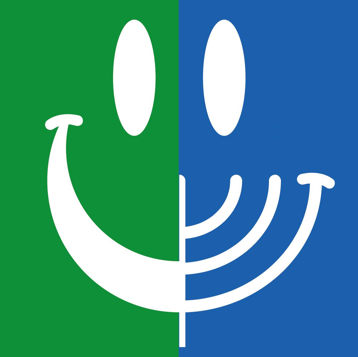 Jüdisch-Muslimische Kulturtage in Heidelberg