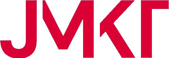 Logo der Jüdisch-Muslimischen Kulturtage